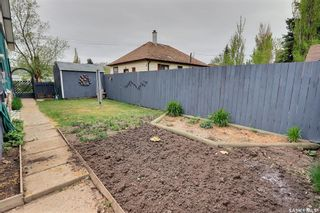 Photo 34: 149 22nd Street West in Prince Albert: West Hill PA Residential for sale : MLS®# SK856385