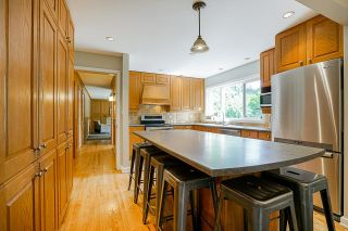 Photo 7: 3970 196 Street in Langley: Brookswood Langley House for sale : MLS®# R2599286