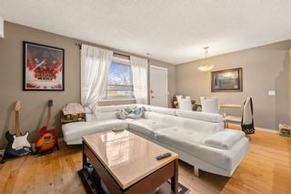 Main Photo: 209 1540 29 Street NW in Calgary: St Andrews Heights Row/Townhouse for sale : MLS®# A1154268
