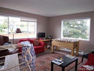 Photo 3: 2948 Cedar Hill Rd in VICTORIA: Vi Oaklands House for sale (Victoria)  : MLS®# 723698