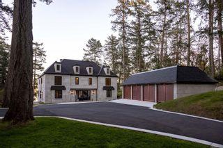Photo 19: 10865 Fernie Wynd Rd in : NS Curteis Point House for sale (North Saanich)  : MLS®# 873767