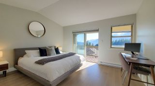 """Photo 8: 8 1024 GLACIER VIEW Drive in Squamish: Garibaldi Highlands Townhouse for sale in """"Seasonsview"""" : MLS®# R2565064"""