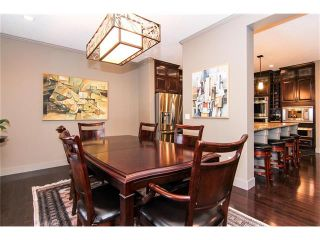 Photo 10: 162 ASPENSHIRE Drive SW in Calgary: Aspen Woods House for sale : MLS®# C4101861