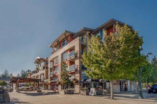 "Photo 15: 302 1315 56 Street in Tsawwassen: Cliff Drive Condo for sale in ""OLIVA"" : MLS®# R2279373"