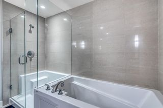 Photo 20: 132 99 SPRUCE Place SW in Calgary: Spruce Cliff Row/Townhouse for sale : MLS®# A1118109