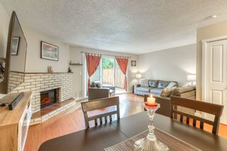 Photo 5: 27 3171 SPRINGFIELD Drive in Richmond: Steveston North Townhouse for sale : MLS®# R2484963