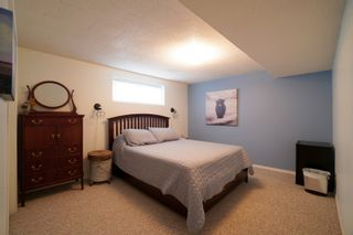 Photo 18: 39066 Road 64 N in Portage la Prairie RM: House for sale : MLS®# 202116718
