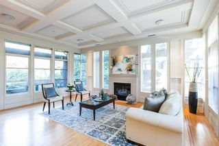 Photo 14: : Vancouver House for rent : MLS®# AR000
