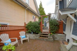 Photo 25: 2722 - 2724 CAROLINA Street in Vancouver: Mount Pleasant VE House for sale (Vancouver East)  : MLS®# R2563913
