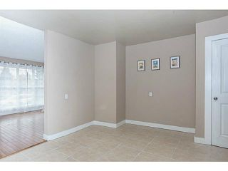 Photo 5: 16 ARBOUR Crescent SE in Calgary: Acadia Residential Detached Single Family for sale : MLS®# C3640251