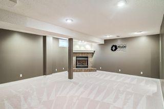 Photo 28: 20 Deerfield Circle SE in Calgary: Deer Ridge Detached for sale : MLS®# A1150049