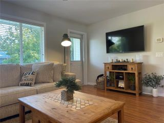 Photo 12: #121 222 Martin Street, in Sicamous: Condo for sale : MLS®# 10239202