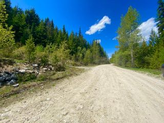 Photo 24: DL 1752 GIVEOUT CREEK FOREST SERVICE ROAD in Nelson: Vacant Land for sale : MLS®# 2458886