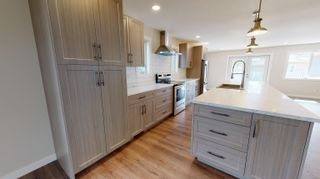 Photo 7: 10519 114 Avenue in Fort St. John: Fort St. John - City NW House for sale (Fort St. John (Zone 60))  : MLS®# R2611135