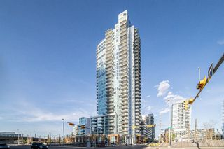 Photo 29: 204 510 6 Avenue in Calgary: Downtown East Village Apartment for sale : MLS®# A1109098