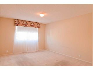Photo 14: 226 CHAPARRAL Villa(s) SE in Calgary: Chaparral House for sale : MLS®# C4049404
