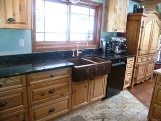 Photo 24: 4092 Platt Rd in Saltair: Du Saltair House for sale (Duncan)  : MLS®# 853607