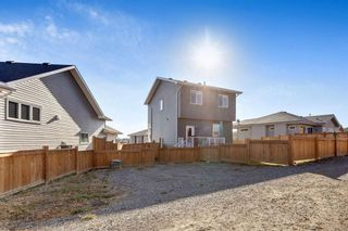 Photo 33: 637 Country Meadows Close: Turner Valley Detached for sale : MLS®# A1039634