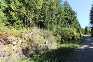 Photo 9: Lot 127 Vickers Trail: Land Only for sale : MLS®# 10071267