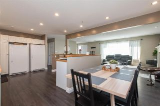 Photo 12: 45355 WESTVIEW Avenue in Chilliwack: Chilliwack W Young-Well House for sale : MLS®# R2542911