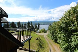 Photo 42: 7823 Squilax Anglemont Road in Anglemont: North Shuswap House for sale (Shuswap)  : MLS®# 10116503