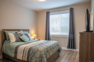 Photo 11: 500 Doreen Pl in : Na Pleasant Valley House for sale (Nanaimo)  : MLS®# 865867