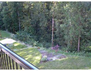 "Photo 10: 13231 239B Street in Maple_Ridge: Silver Valley House for sale in ""ROCK RIDGE"" (Maple Ridge)  : MLS®# V667050"