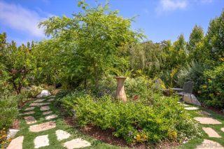 Photo 43: ENCINITAS House for sale : 5 bedrooms : 1015 Gardena Road