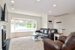 Photo 6: A 20885 0 Avenue in Langley: Campbell Valley House for sale : MLS®# R2615438