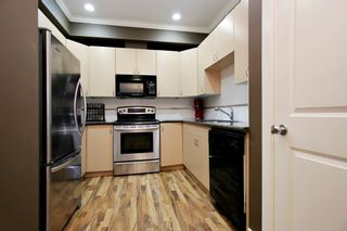 "Photo 7: 402 33255 OLD YALE Road in Abbotsford: Central Abbotsford Condo for sale in ""The Brixton"" : MLS®# R2210628"