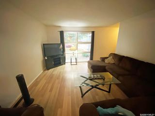 Photo 3: 1329 Connaught Avenue in Moose Jaw: Central MJ Residential for sale : MLS®# SK864836