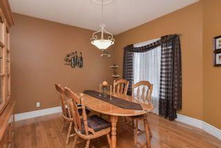 Photo 7: 13 Rayburn Meadows in East Garafraxa: Rural East Garafraxa House (Bungalow) for sale : MLS®# X4346741