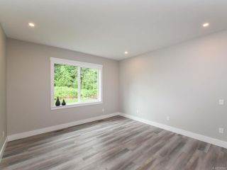 Photo 21: 3309 Harbourview Blvd in COURTENAY: CV Courtenay City House for sale (Comox Valley)  : MLS®# 820524