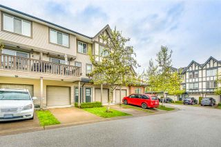 "Photo 31: 135 20875 80 Avenue in Langley: Willoughby Heights Townhouse for sale in ""Pepperwood"" : MLS®# R2571401"