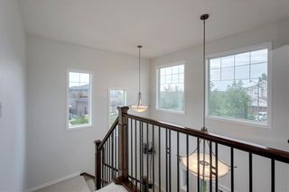 Photo 25: 125 CHAPARRAL RAVINE View SE in Calgary: Chaparral Detached for sale : MLS®# C4264751