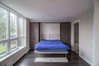Photo 11: 305 13398 104 AVENUE in Surrey: Whalley Condo for sale (North Surrey)  : MLS®# R2237048