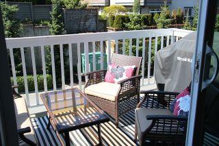 Photo 13: 177 2729 158th Street in Kaleden: Home for sale : MLS®# R2052660