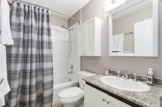 "Photo 8: 313 2401 HAWTHORNE Avenue in Port Coquitlam: Central Pt Coquitlam Condo for sale in ""STONEBROOK"" : MLS®# R2200446"