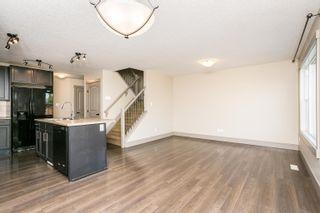 Photo 12: 17612 8 Avenue in Edmonton: Zone 56 House Half Duplex for sale : MLS®# E4261664