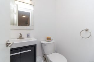 Photo 14: 728 Danbrook Ave in : La Langford Proper Half Duplex for sale (Langford)  : MLS®# 858966
