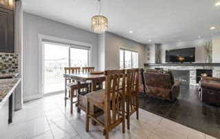 Photo 16: 1448 HAYS Way in Edmonton: Zone 58 House for sale : MLS®# E4229642