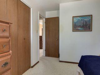 Photo 24: 119 OAKFERN Road SW in Calgary: Oakridge House for sale : MLS®# C4185416