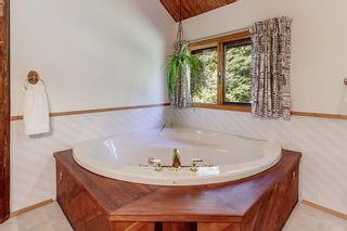 Photo 25: 105 ELEMENTARY Road: Anmore House for sale (Port Moody)  : MLS®# R2573218