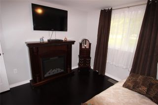 Photo 7: 72 Driftwood Shores Road in Kawartha Lakes: Rural Eldon House (Bungalow) for sale : MLS®# X3698049
