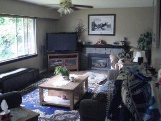 Photo 2: 12535 99TH Avenue in Surrey: Cedar Hills House for sale (North Surrey)  : MLS®# F1301831