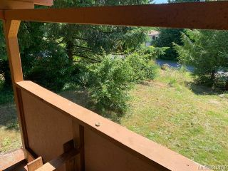 Photo 16: A10 920 Whittaker Rd in Malahat: ML Malahat Proper Manufactured Home for sale (Malahat & Area)  : MLS®# 844478