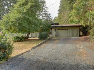 Photo 2: 747 WILLING Dr in : La Happy Valley House for sale (Langford)  : MLS®# 885829