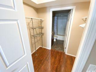 Photo 17: 304 303 Lowe Road in Saskatoon: University Heights Residential for sale : MLS®# SK870196