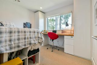 Photo 14: 4518 JAMES STREET in Vancouver: Main House for sale (Vancouver East)  : MLS®# R2450916