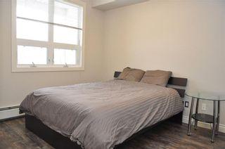 Photo 12: 337 26 VAL GARDENA View SW in Calgary: Springbank Hill Condo for sale : MLS®# C4139535